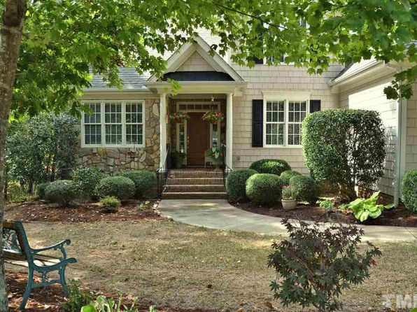 4 bed 3 bath Single Family at 8509 Windsong Valley Dr Wake Forest, NC, 27587 is for sale at 420k - 1 of 25