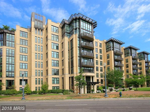 2 bed 2 bath Condo at 4301 Military Rd NW Washington, DC, 20015 is for sale at 1.20m - 1 of 10