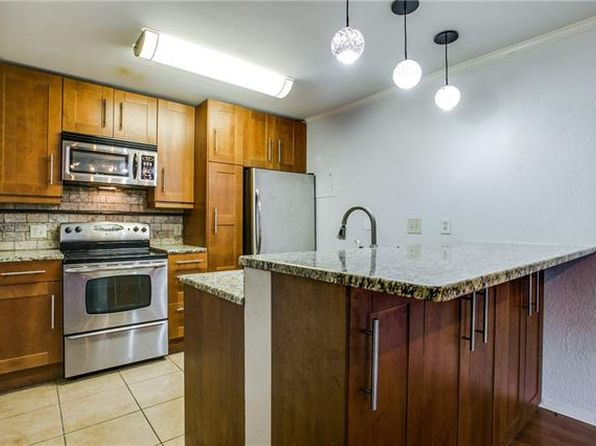 3 bed 3 bath Condo at 2600 Penny Ln Austin, TX, 78757 is for sale at 200k - 1 of 22