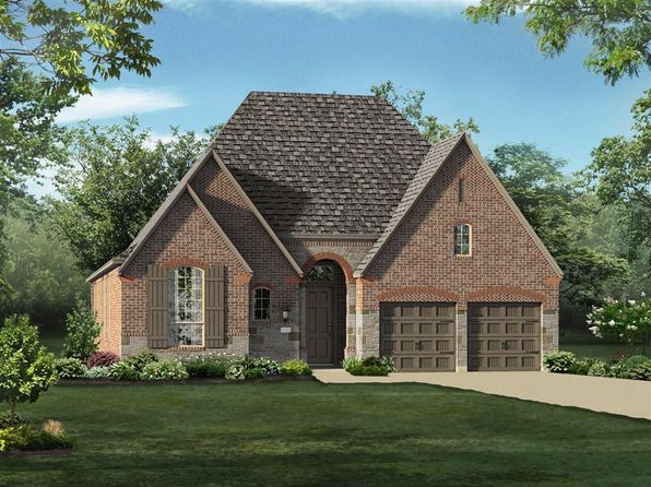 4 bed 3 bath Single Family at 18331 Newmachar Way Richmond, TX, 77407 is for sale at 415k - 1 of 26