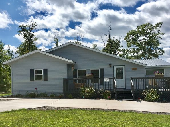 3 bed 3 bath Single Family at 27853 Lone Pine Rd Webster, WI, 54893 is for sale at 182k - 1 of 27
