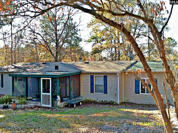 3 bed 2 bath Single Family at 599 Mount Pleasant Rd Monetta, SC, 29105 is for sale at 140k - 1 of 23