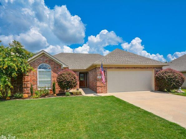 3 bed 2 bath Single Family at 3993 Mountain Crest Cir Alexander, AR, 72002 is for sale at 152k - 1 of 39
