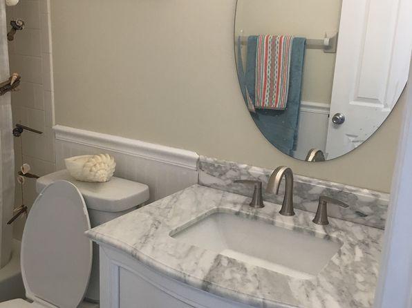 2 bed 2 bath Condo at 922 Sandpiper Cir Bradenton, FL, 34209 is for sale at 235k - 1 of 14