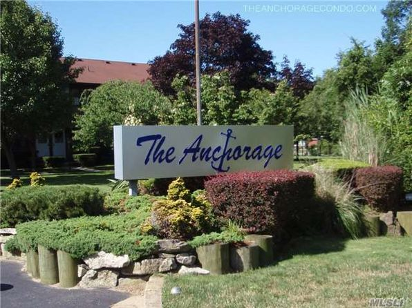 1 bed 1 bath Condo at 246 Mariners Way Copiague, NY, 11726 is for sale at 255k - 1 of 4