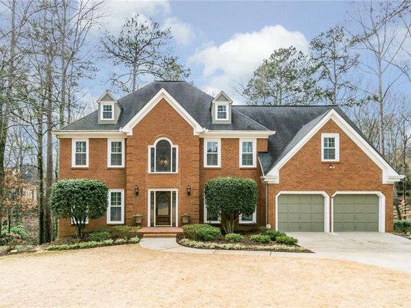 Roswell real estate roswell homes for sale for 210 inwood terrace roswell ga