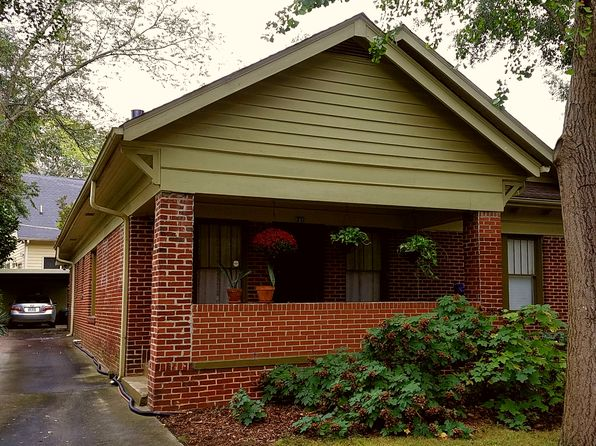 3 bed 1 bath Single Family at 218 Feld Ave Decatur, GA, 30030 is for sale at 460k - 1 of 14