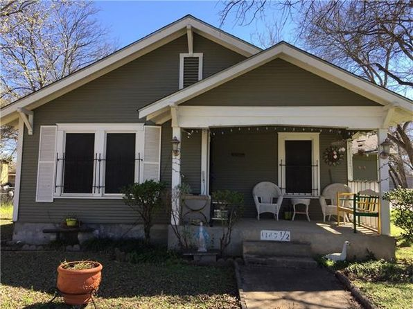 2 bed 1 bath Single Family at 1147 1/2 Gunter St Austin, TX, 78721 is for sale at 360k - 1 of 22