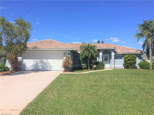 3 bed 2 bath Single Family at 1311 SE 22nd Ter Cape Coral, FL, 33990 is for sale at 250k - 1 of 20