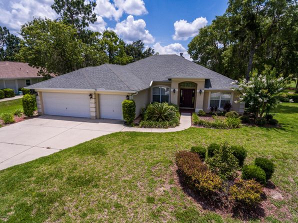 4 bed 3 bath Single Family at 352 Lake Dr Ocala, FL, 34472 is for sale at 240k - 1 of 44