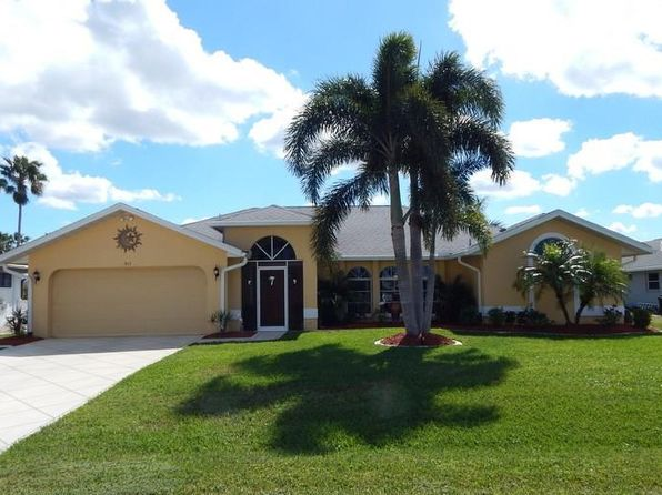 3 bed 2 bath Single Family at 317 CLUSIA ROSEA PUNTA GORDA, FL, 33955 is for sale at 315k - 1 of 24