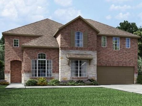 5 bed 5 bath Single Family at 5015 Rosewood Ln Sachse, TX, 75048 is for sale at 460k - 1 of 13