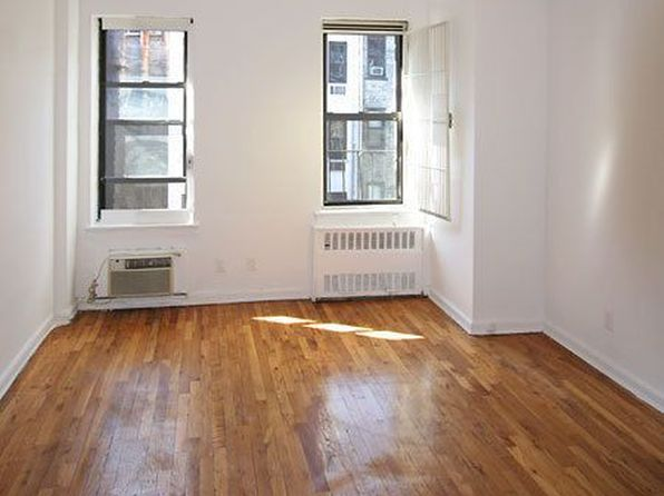 null bed 1 bath Cooperative at 217 E 89th St New York, NY, 10128 is for sale at 320k - 1 of 5