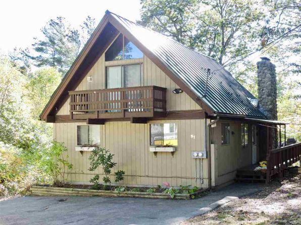 2 bed 2 bath Single Family at 31 Silver St Gilford, NH, 03249 is for sale at 190k - 1 of 30