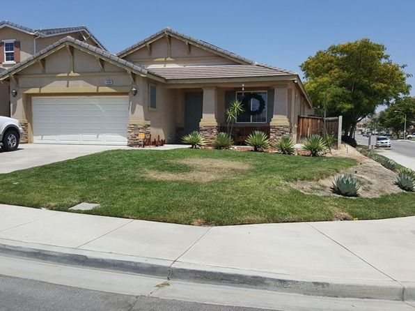 3 bed 2 bath Single Family at 14354 Annaleigh Ct Moreno Valley, CA, 92555 is for sale at 330k - 1 of 30