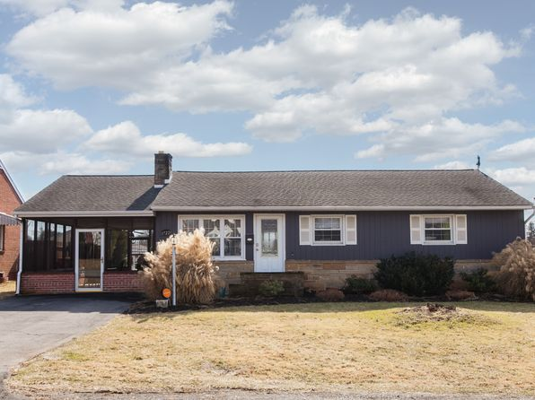 3 bed 1 bath Single Family at 17221 Amber Dr Hagerstown, MD, 21740 is for sale at 180k - 1 of 29