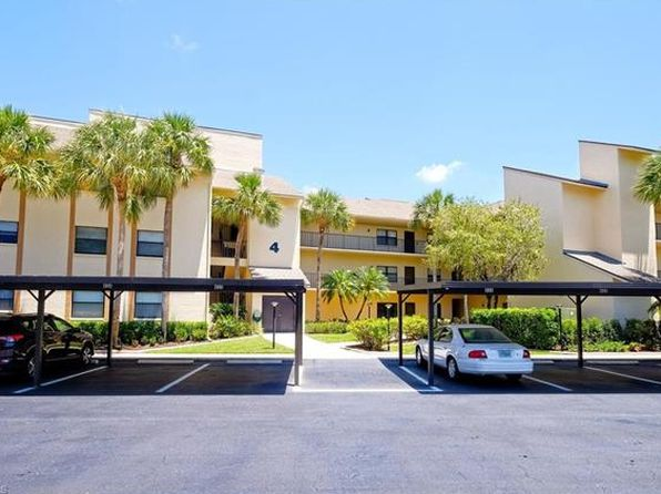 2 bed 2 bath Condo at 13288 White Marsh Ln Fort Myers, FL, 33912 is for sale at 145k - 1 of 25
