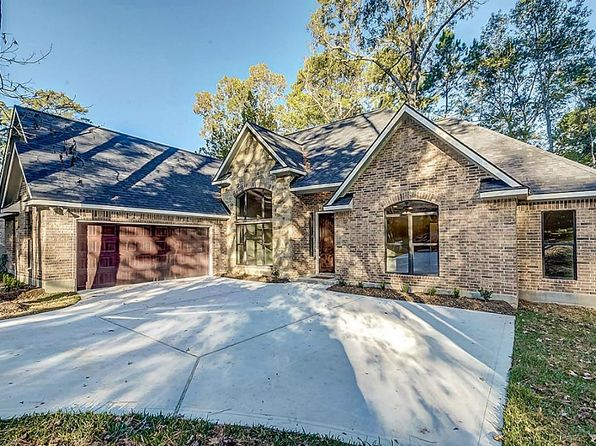3 bed 3 bath Single Family at  1921 Rollingwood Huntsville, TX, 77340 is for sale at 315k - 1 of 32