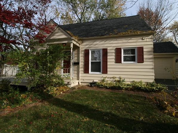 3 bed 1 bath Single Family at 2363 26th St Cuyahoga Falls, OH, 44223 is for sale at 91k - 1 of 23
