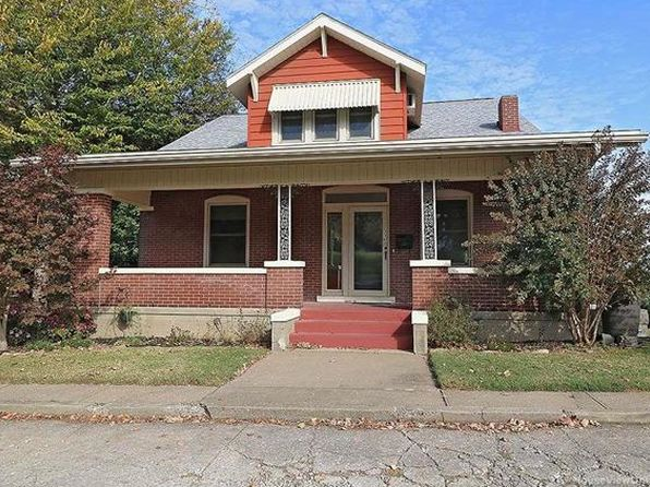 4 bed 3 bath Single Family at 336 N Lorimier St Cape Girardeau, MO, 63701 is for sale at 240k - 1 of 98