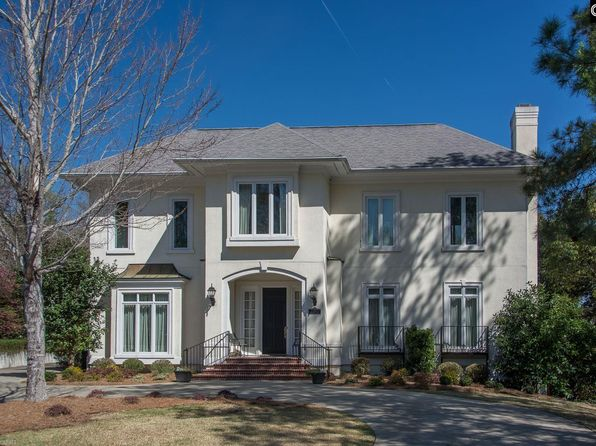 4 bed 6 bath Single Family at 11 Hillwood Ct Columbia, SC, 29204 is for sale at 995k - 1 of 29