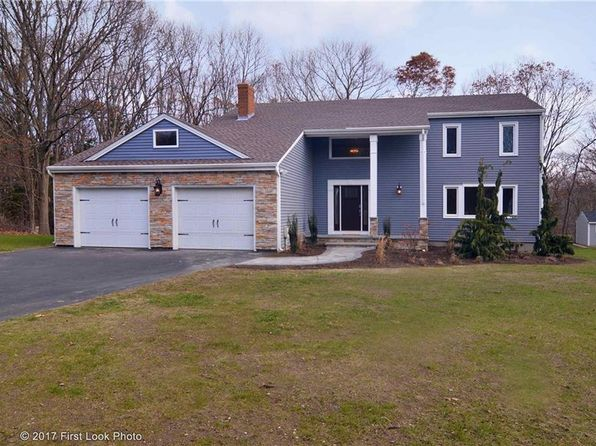 3 bed 2.5 bath Single Family at 15 Fair Oaks Dr Lincoln, RI, 02865 is for sale at 550k - 1 of 40
