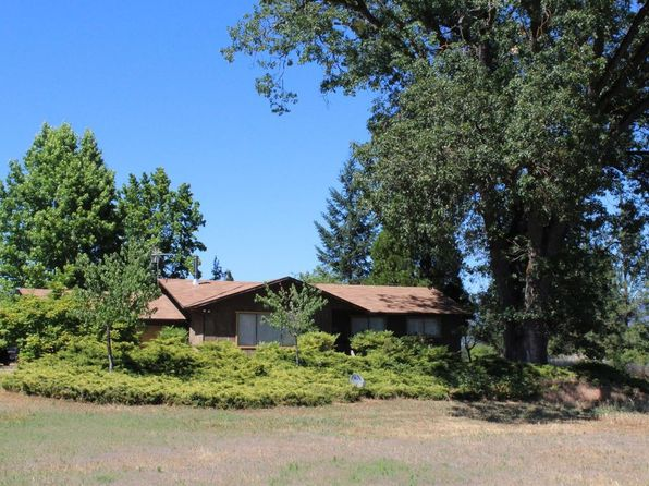 3 bed 2 bath Single Family at 19000 Williams Hwy Williams, OR, 97544 is for sale at 389k - 1 of 16