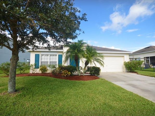 3 bed 2 bath Single Family at 9926 58th St E Parrish, FL, 34219 is for sale at 225k - 1 of 25