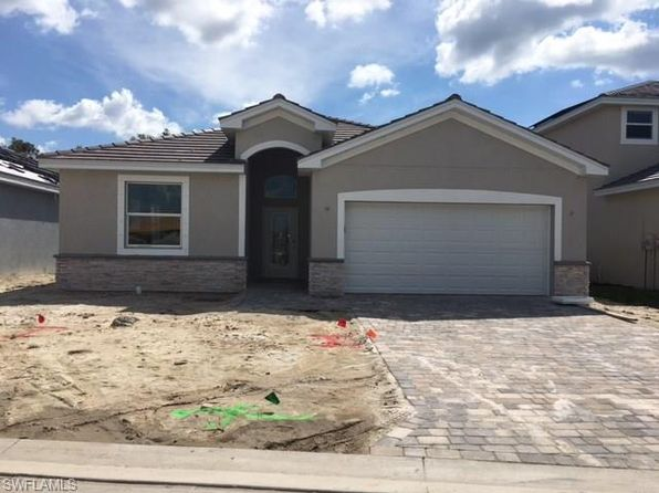 3 bed 2 bath Single Family at 9629 Mirada Blvd Fort Myers, FL, 33908 is for sale at 299k - google static map