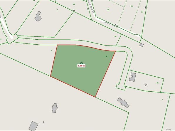 null bed null bath Vacant Land at SE Leamington Ln Cleveland, TN, 37323 is for sale at 80k - 1 of 2