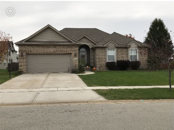 3 bed 3 bath Single Family at 1095 Heritage Dr Diamond, IL, 60416 is for sale at 254k - google static map