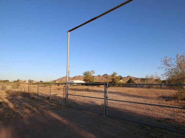 null bed null bath Vacant Land at 19400 E Happy Rd Queen Creek, AZ, 85142 is for sale at 100k - 1 of 12
