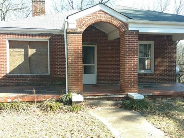 2 bed 1 bath Single Family at 213 Gold St Shelby, NC, 28150 is for sale at 14k - 1 of 12