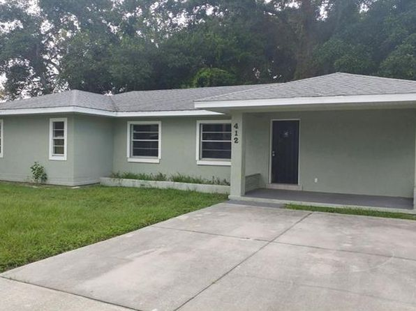 3 bed 2 bath Single Family at 412 20th Ave W Palmetto, FL, 34221 is for sale at 145k - google static map
