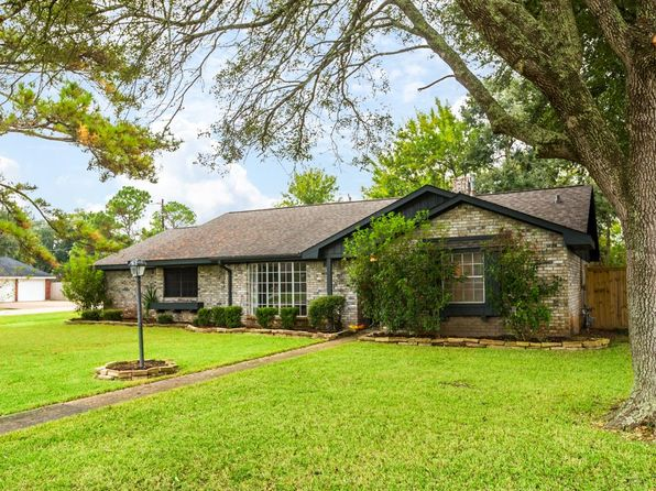 3 bed 2 bath Single Family at 1902 Washington Irving Dr Pearland, TX, 77581 is for sale at 230k - 1 of 23