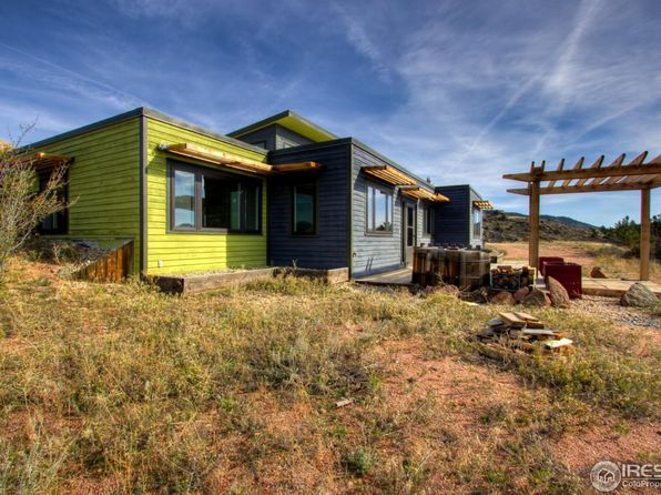 2 bed 3 bath Single Family at 911 Silver Sage Ln Lyons, CO, 80540 is for sale at 599k - 1 of 36