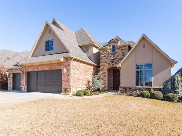 4 bed 4 bath Single Family at 12289 S 105th East East Ave Bixby, OK, 74008 is for sale at 535k - 1 of 36