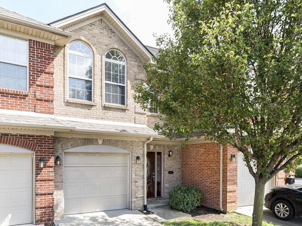 null bed null bath Single Family at 342 Broadleaf Ln Lexington, KY, 40503 is for sale at 170k - 1 of 34
