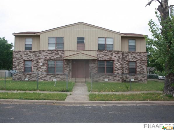 null bed null bath Multi Family at 905 Sissom Rd Killeen, TX, 76541 is for sale at 105k - 1 of 13