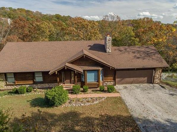 4 bed 3 bath Single Family at 4442 ALT RD EUREKA, MO, 63025 is for sale at 299k - 1 of 46