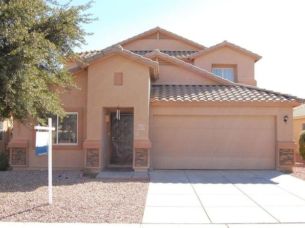 4 bed 3 bath Single Family at 11579 W Vogel Ave Youngtown, AZ, 85363 is for sale at 209k - 1 of 16
