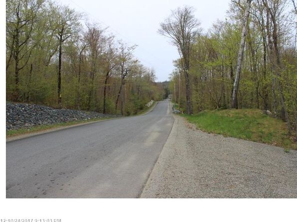 null bed null bath Vacant Land at 1 Winkumpaugh Rd Ellsworth, ME, 04605 is for sale at 100k - 1 of 3
