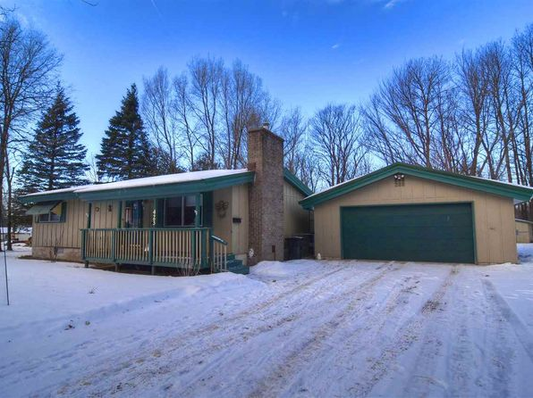 2 bed 1 bath Single Family at 423 E Lincoln St Boyne City, MI, 49712 is for sale at 160k - 1 of 22