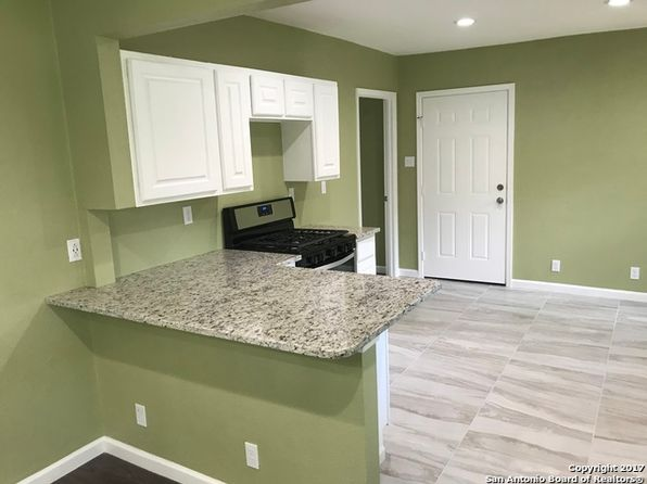 3 bed 1 bath Single Family at 130 Anderson Ave San Antonio, TX, 78203 is for sale at 137k - 1 of 14