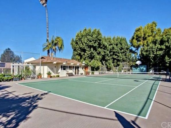 null bed null bath Vacant Land at 1835 JAMAICA RD COSTA MESA, CA, 92626 is for sale at 749k - 1 of 2