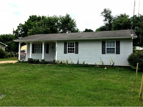 3 bed 2 bath Single Family at 504 S Main St Greeneville, TN, 37743 is for sale at 88k - 1 of 2