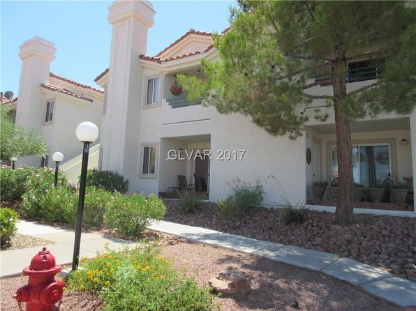 3 bed 2 bath Condo at 737 Wheat Ridge Ln Las Vegas, NV, 89145 is for sale at 154k - 1 of 26
