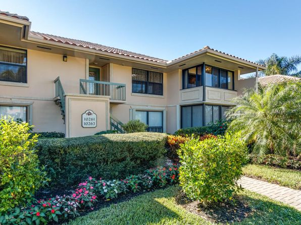 3 bed 2 bath Condo at 10261 Quail Covey Rd Boynton Beach, FL, 33436 is for sale at 125k - 1 of 32