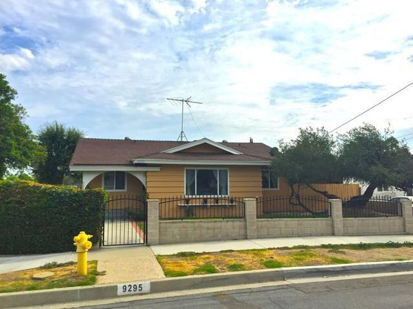 3 bed 2 bath Single Family at 9295 Hemlock St Rancho Cucamonga, CA, 91730 is for sale at 450k - 1 of 37