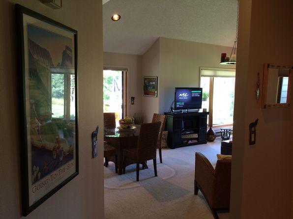 2 bed 2 bath Single Family at 187 Golf Ter Bigfork, MT, 59911 is for sale at 285k - 1 of 25